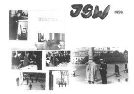 CdVM0038.jpg