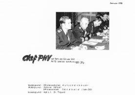 CdVM1702.jpg