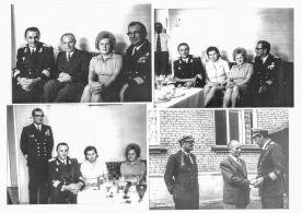 CdVM1938.jpg