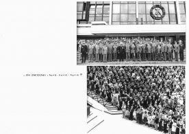 CdVM1961.jpg