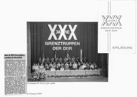 CdVM1986.jpg
