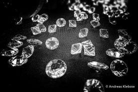 Diamanten_sw